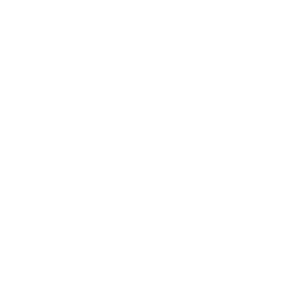 Farm to School logo