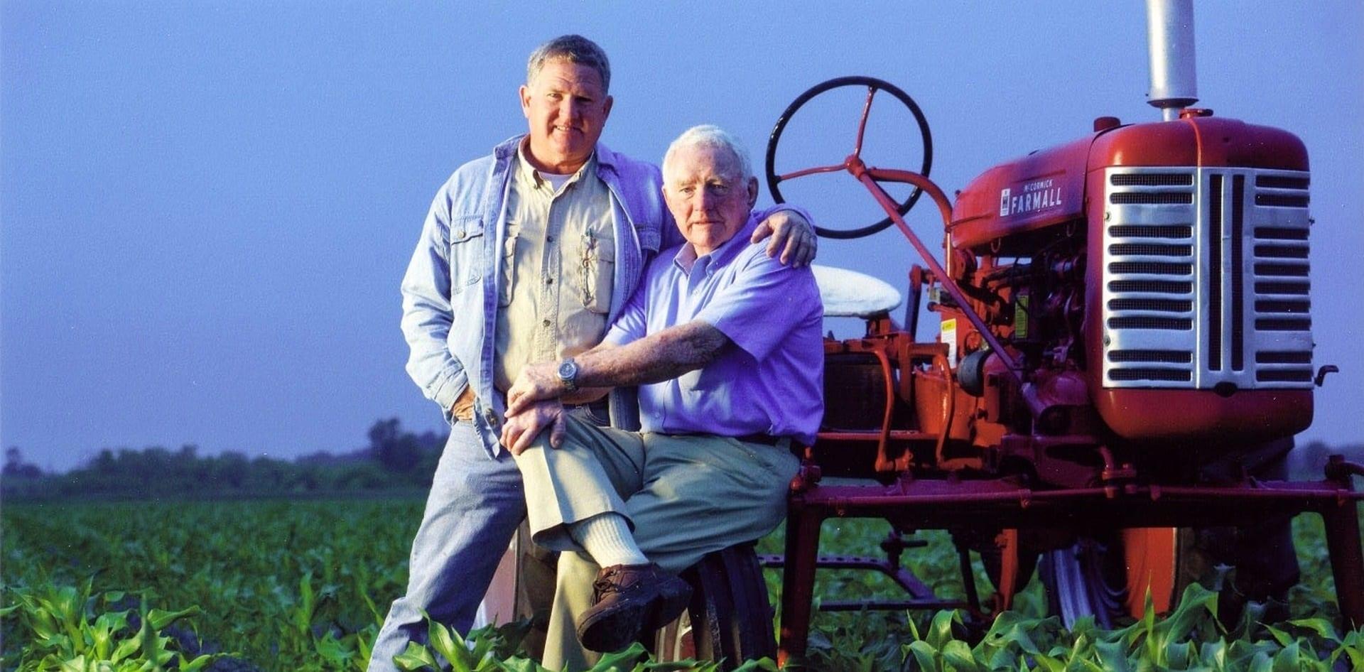 Thank you Long and Scott Family Farm!